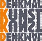 DKKD Hann. Münden Logo