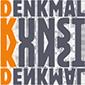 DKKD Osterode Logo