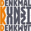 DKKD Entscheiderseite Logo